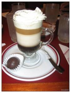 cafe vienes 0