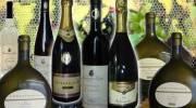 Vinos alemanes