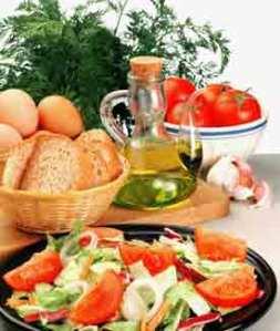 Alimentos saludables 2