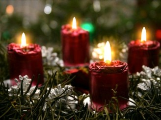 Recetas de Navidad: canelones, cordero y canapés