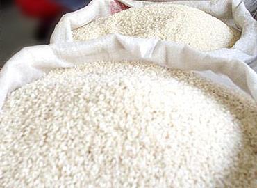 El cereal más versátil: El arroz