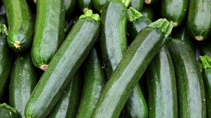 Beneficios de diferentes alimentos (II)
