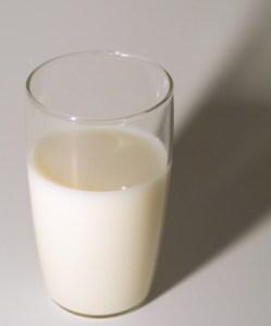 Yogur 1