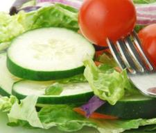 Alimentos que contienen gran cantidad de agua