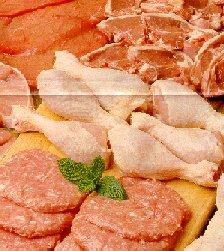 Cómo conseguir carne más sabrosa