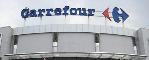 Ayudas de Carrefour para ahorrar en la cesta de la compra