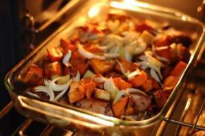 salsa para asados