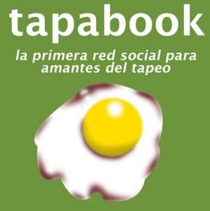 tapabook red social para amantes del tapeo1