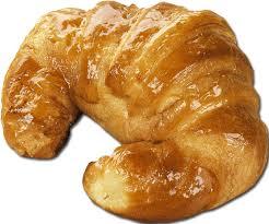 Haz tu propio croissant