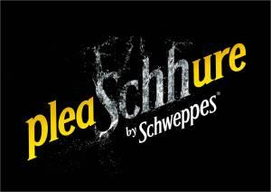 Logo pleaSchhure.jpg