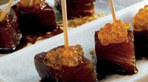 sashimi de atun[1]