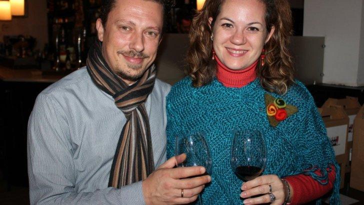 Vinacos, un nuevo concepto en la venta de vino