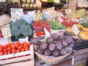 Consejos indispensables a la hora de cocinar verduras