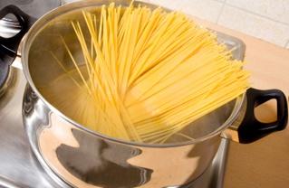 Diez consejos esenciales para cocinar la pasta