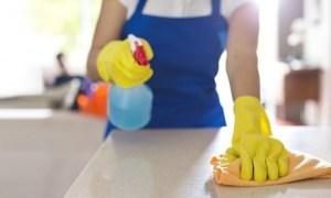 Wayook, servicio doméstico a tu medida