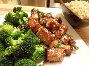 brecol tofu cacahuetes 5