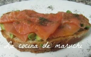 tosta de salmon 1024x688