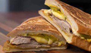 sandwich cubano 1132x509