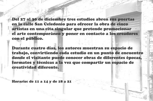 ESTUDIOS 2