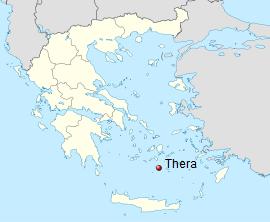 mapa-athera