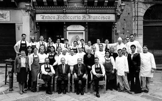 Cortesia-Vincenzo-Conticello-FocacceriaSanFrancesco3