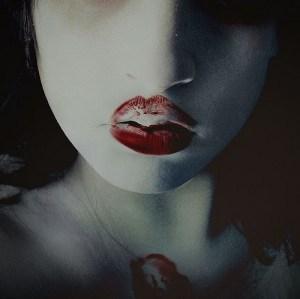 Jenn Violetta©