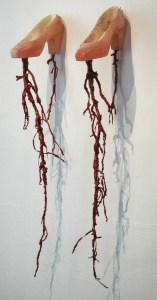 """Berlín sin ti"", de Marisa Vadillo. (2005)"