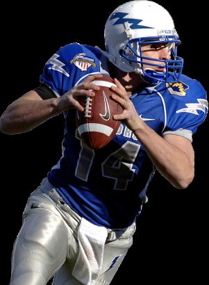 quarterback-73614_640