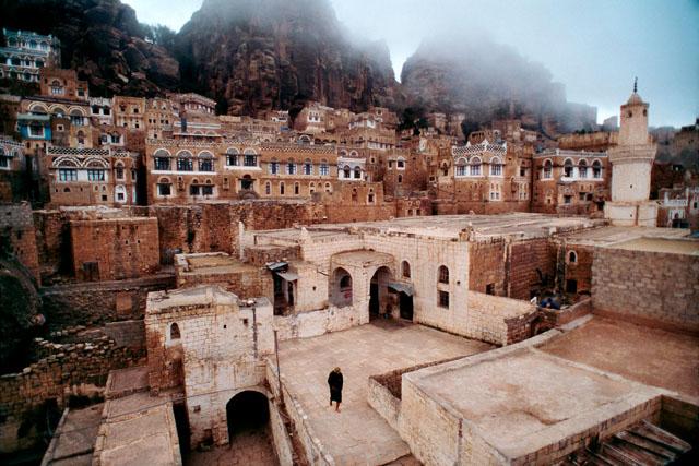 at-tawilah-yemen