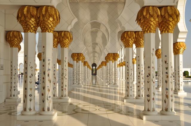 columnas-mezquita-sheikh-zayed