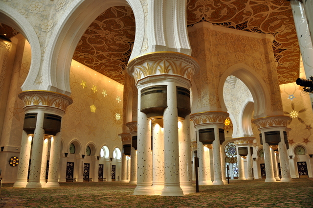 interior-mezquita-sheikh-zayed