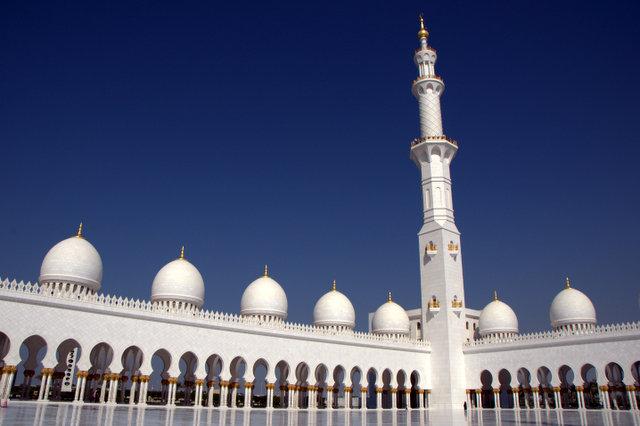 minarete-mezquita-sheikh-zayed