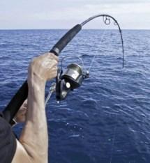 pesca_jigging-275x300