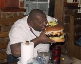 Tamaño del menú infantil en Wisconsin