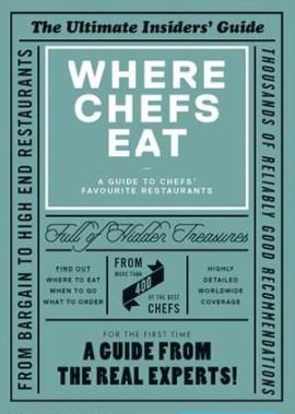 dondecomen-chefs