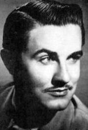 Ed Wood Jr.