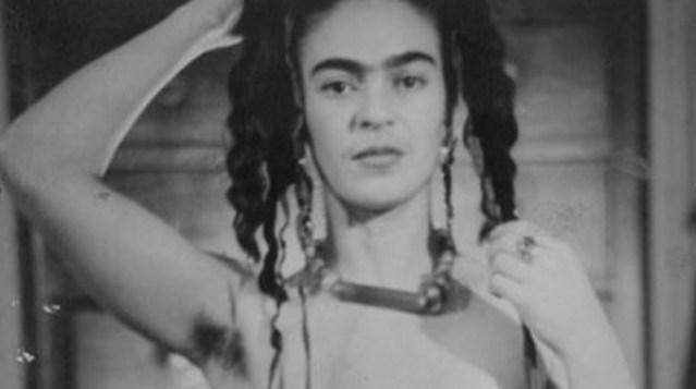 frida-kahlo-1-historias-de-amores-juan-carlos-boveri