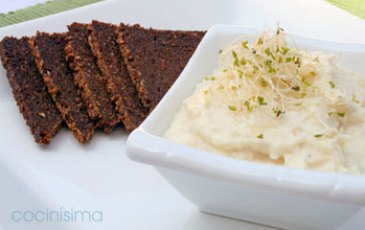 mousse_bacalao