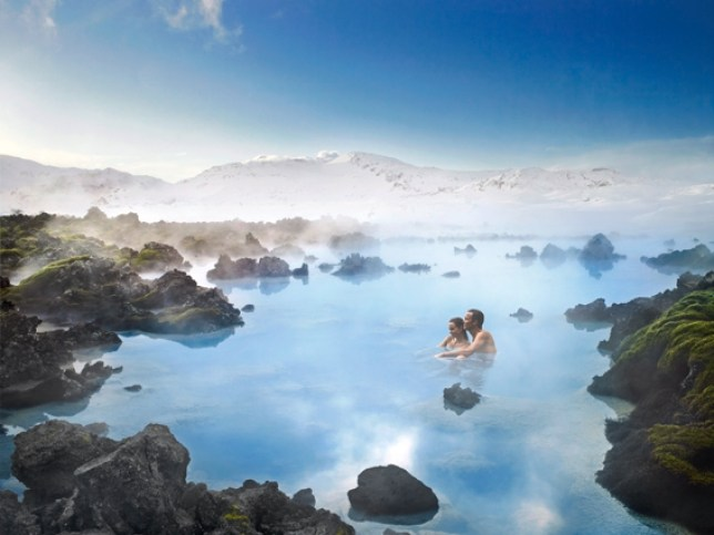 Icelandair BlueLagoon02