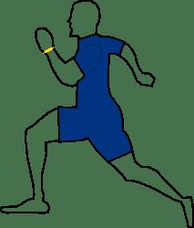 Machovka_jogging