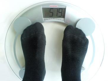 Reducir-cinco-kilos-el-peso-en-la-poblacion-podria-disminuir-un-tercio-las-muertes-por-enfermedad-coronaria_image365_