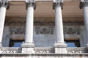 biblioteca_nacional_de_espaa