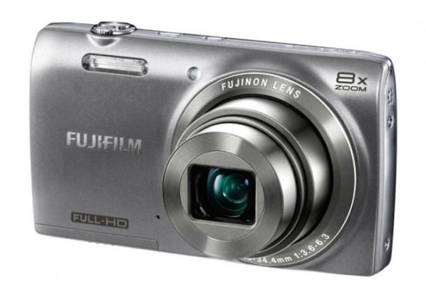 fujifilm-jz700-680x471