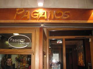 2011_log_tap_paganos_001