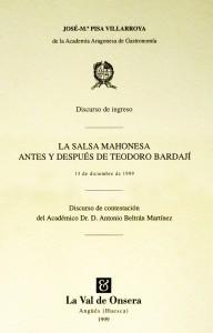 Mahonesa-192x300