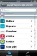 Pantallazo-de-algunas-de-las-tarjetas-que-podemos-escoger-en-España-con-la-letra-C-en-la-app-Stocard-Tarjeta-Fidelización-Enredenlared-200x300