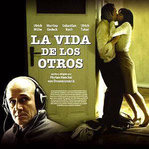 la_vida_de_los_otros