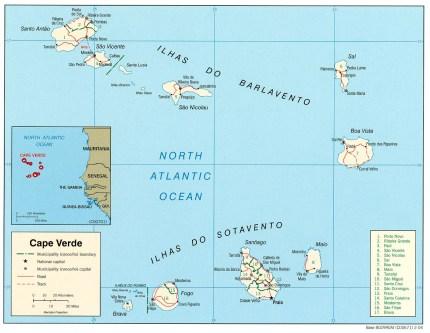 Mapa-Politico-de-Cabo-Verde-6006