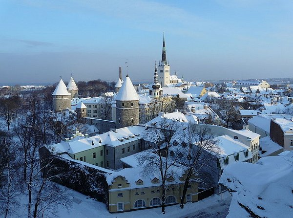 historic-centre-of-tallinn-estonia1