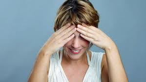 La vergüenza ajena activa las mismas zonas del cerebro que cuando vemos sufrir físicamente a alguien. / Jari Schroderus
